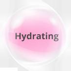 Hidrating